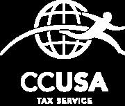 CCUSA TAX SERVICE